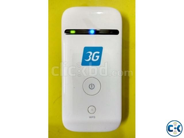 Grameenphone Pocket Router | ClickBD large image 0
