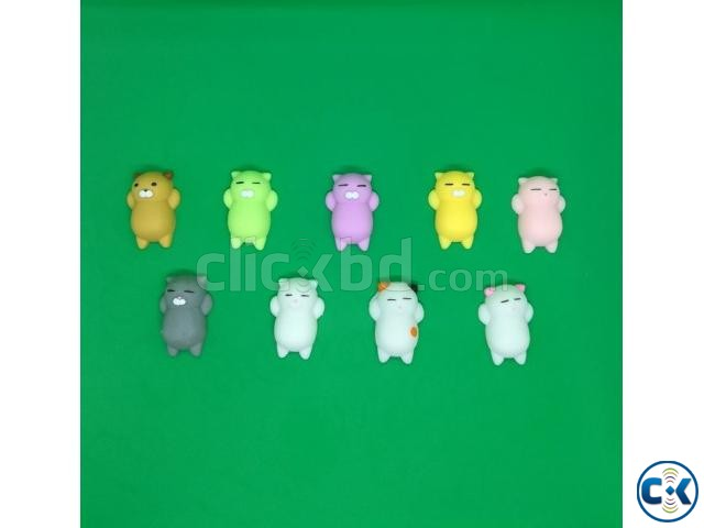 Squishy Toys | ClickBD large image 0