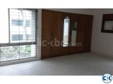 2000sft Flat For Rent Banani 23 22