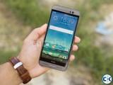 HTC ONE M9 32GB