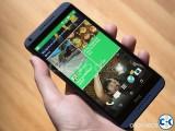 HTC Desire 816 Original