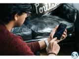 Brand New Samsung Galaxy S7 Edge Dual Sealed Pack 3 Yr Wrnty