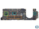MacBook Pro 15 A1260 2.6GHz Logic Board