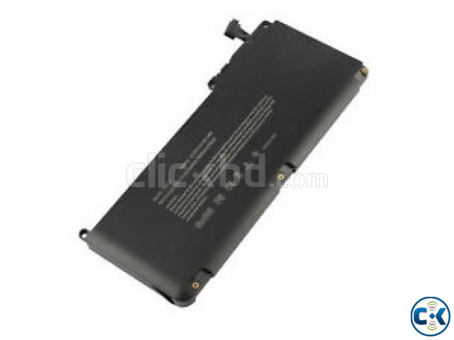 Battery for Apple MacBook Pro 13 A1278 2009 2010 2011 2012 | ClickBD large image 0