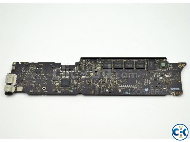 A1465 2013 2014 i7 1.7Ghz 8GB Motherboard | ClickBD large image 0