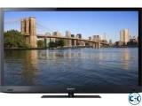40''Sony Bravia W652D Internet Smart  FHD LED TV
