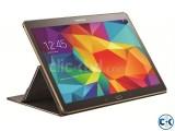 Samsung Galaxy Tab S Sim support 10.5-Inch 3GB 16 GB