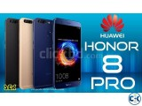 Small image 3 of 5 for Honor 8 Pro 6GB RAM 64GB BEST PRICE IN BD | ClickBD