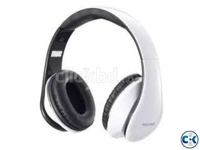 Microlab K-360 Headphone 50mW | ClickBD large image 0