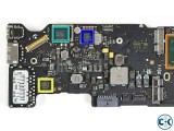 MacBook Air A1466 2015 4gb Laptop Motherboard