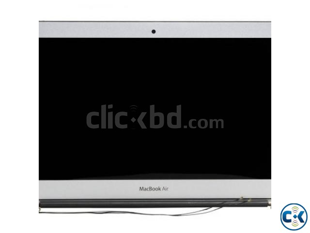 MacBook Air 11 Mid 2012 Display | ClickBD large image 0
