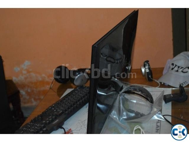 ASUS MS228H - LED monitor 21.5 new | ClickBD large image 3