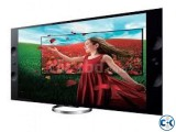 55'' Sony Bravia W652D Smart Screen Mirroring FHD LED TV