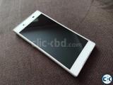 Sony Xperia Z5 White