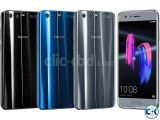 Huawei Honor 9 WITH 4GB 6GB RAM 64GB BEST PRICE BD
