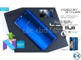 Small image 3 of 5 for Huawei Honor 9 WITH 4GB 6GB RAM 64GB BEST PRICE BD | ClickBD