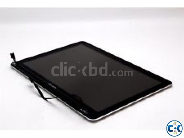 MACBOOK PRO A1287 MID 2012 13 LCD LED SCREEN DISPLAY | ClickBD large image 0