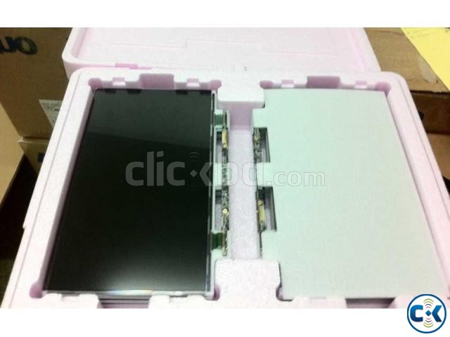 APPLE MACBOOK AIR 11 A1465 SCREEN LED LCD panel display | ClickBD large image 0