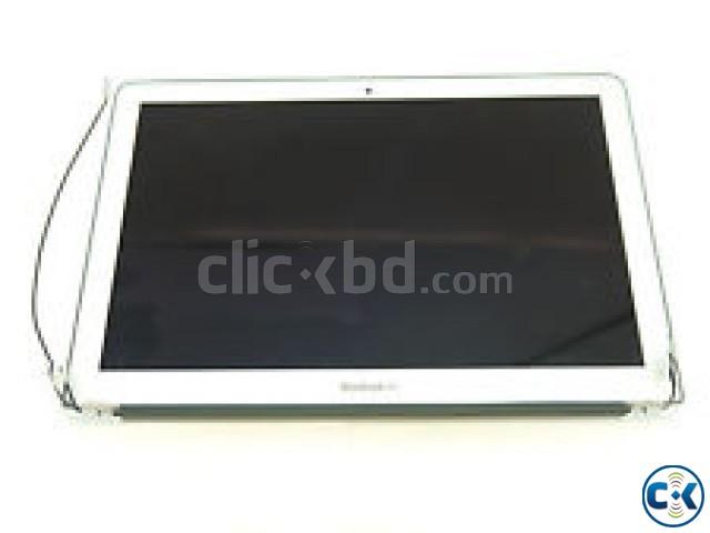 Original Apple MacBook Air A1466 Retina LCD LED Display | ClickBD large image 0