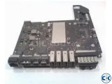 Mac Mini Unibody A1347 Late 2014