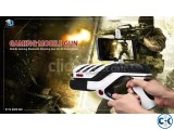 Gaming Mobile Gun