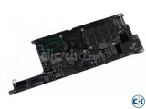 MacBook Air Mid 2009 Logic Board