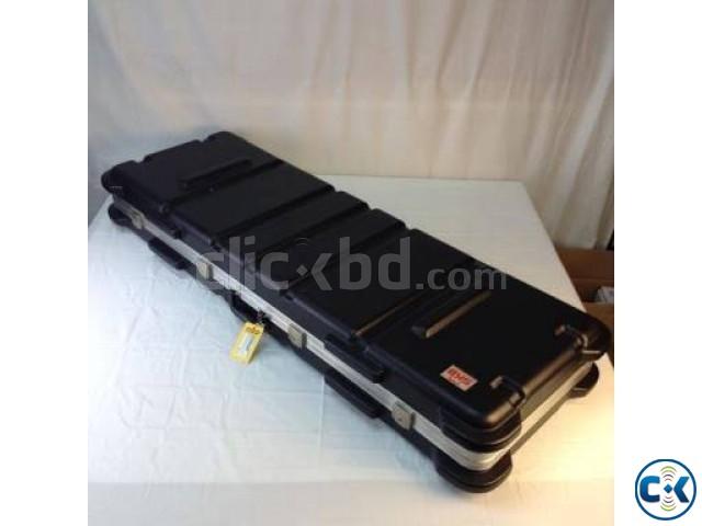 Skb case 61. 73 keys call 01687884343 | ClickBD large image 0