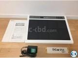 Roland spd-20 New call-01687884343