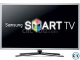 Samsung K5500 HD LED smart TV has 55 inch screen,