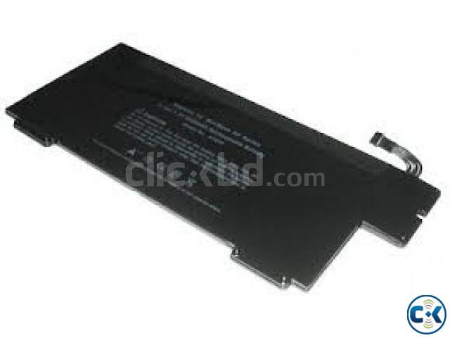 MacBook Air 2009 Battery | ClickBD large image 0