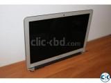 MacBook Air 13 2015 Display