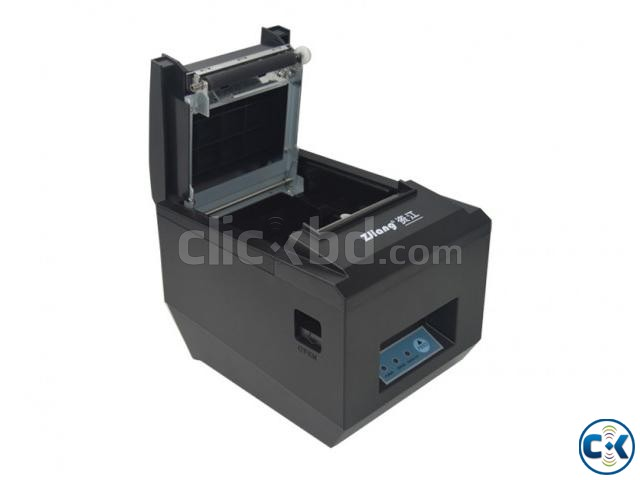 Pos printer | ClickBD large image 1