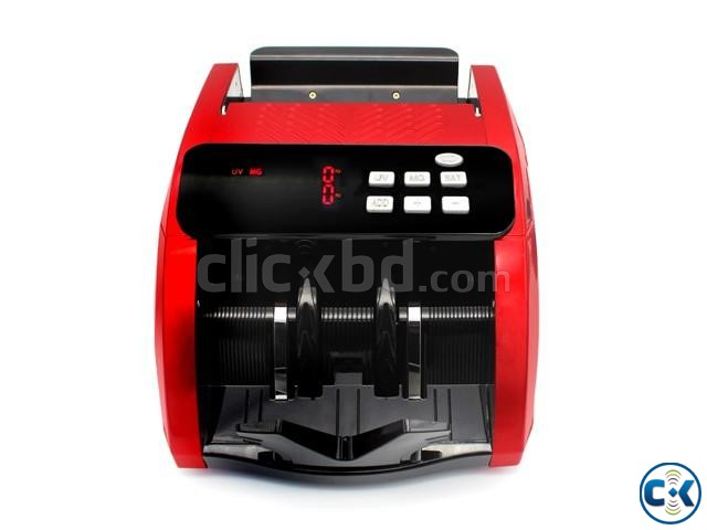 Money counting machine price in Bangladesh | ClickBD large image 1