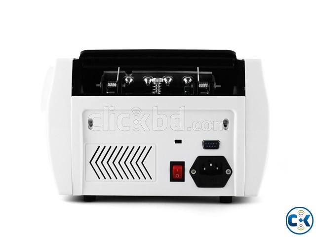 Money counting machine price in Bangladesh | ClickBD large image 2