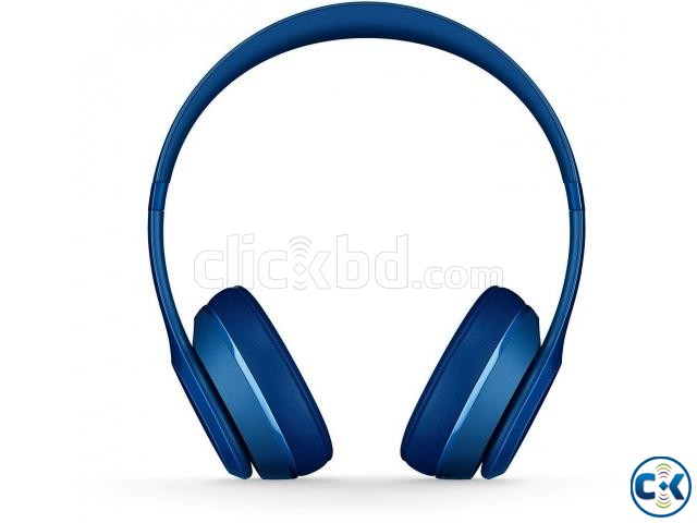 Wired S450 TM 12 Headphone Blue | ClickBD large image 1