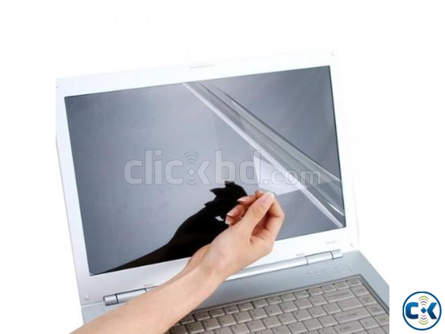 14 Inch Screen Guard | ClickBD large image 0