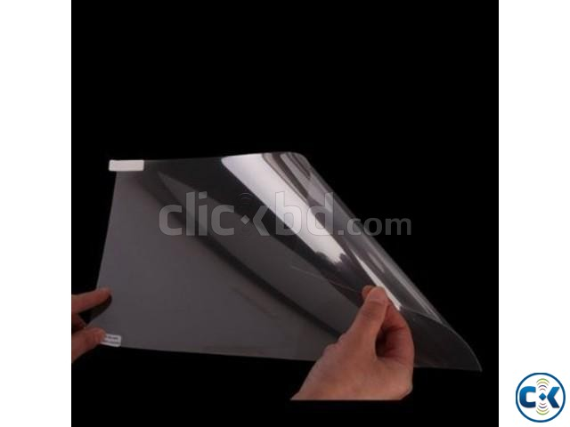 14 Inch Screen Guard | ClickBD large image 2