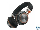 195HB Bass Headphone Bluetooth 4.1 Wireless Headset Earphone