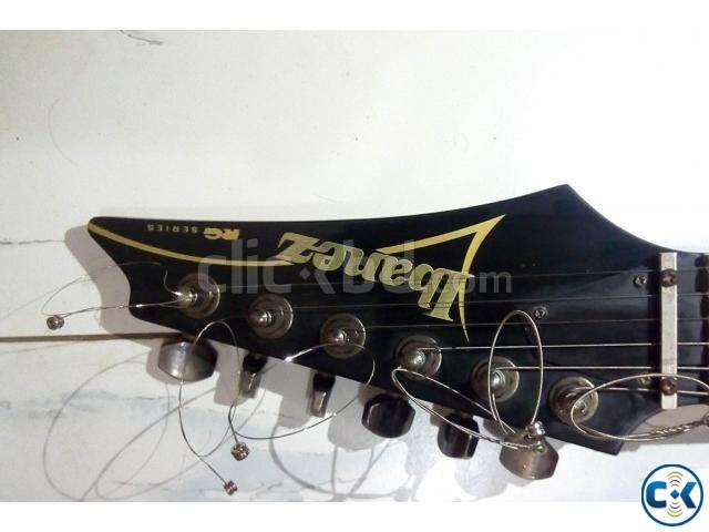Guitar | ClickBD large image 0