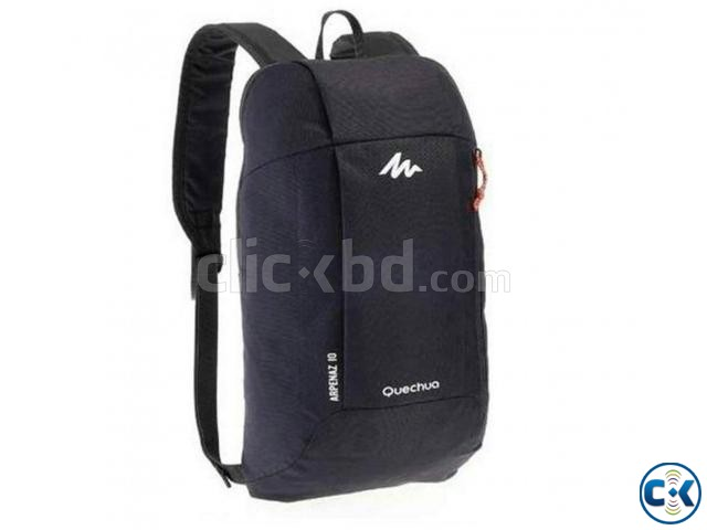 Laptop Bag Fixed Price Home Delivery  | ClickBD large image 0