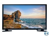 Samsung 32 J4303 HD Multi-System Smart LED TV