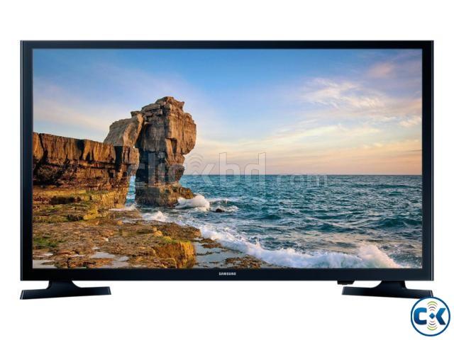 Samsung 32 J4303 HD Multi-System Smart LED TV | ClickBD large image 0