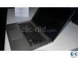 ASUS Zenbook Ultra Thin call 01712198787