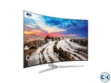 Small image 3 of 5 for Samsung 65 MU9000 Curved Dynamic Crystal Colour Ultra HD TV | ClickBD