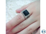 Finger Ring for Men - Multi-color