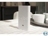 Xiaomi Power Bank 20000mAh V2