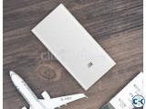 Xiaomi Power Bank 20000mAh 2C