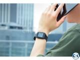 Brand New Xiaomi Mi Amazfit BIP
