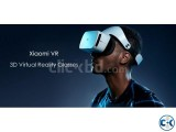Brand New Xiaomi Mi VR Glasses