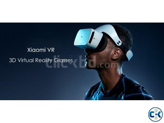 Brand New Xiaomi Mi VR Glasses   ClickBD large image 0